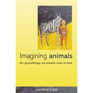 Imagining Animals (BOK)