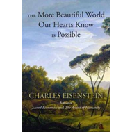 More Beautiful World Our Hearts Know Is Possible (BOK)