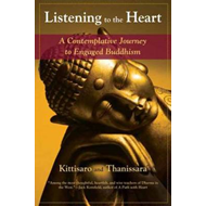 Listening to the Heart (BOK)
