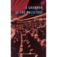Grammar of the Multitude (BOK)