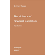 Violence of Financial Capitalism (BOK)