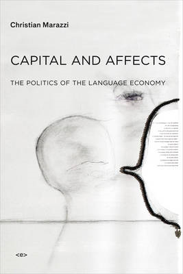 Capital and Affects (BOK)