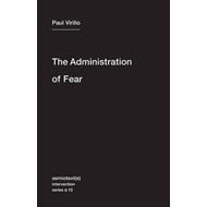 Administration of Fear (BOK)