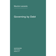 Governing by Debt (BOK)