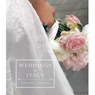 Weddings in Italy (BOK)