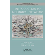 Introduction to Biological Networks: From Graphs to Systems Biology (BOK)