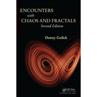 Encounters with Chaos and Fractals (BOK)