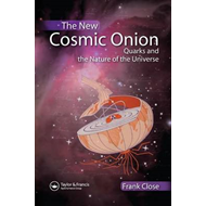 New Cosmic Onion (BOK)