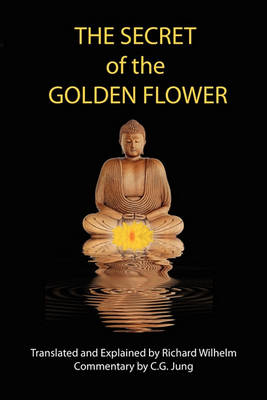 Secret of the Golden Flower (BOK)