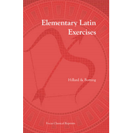 Elementary Latin Exercises (BOK)
