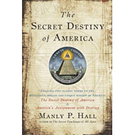 Secret Destiny of America (BOK)