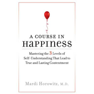 Course in Happiness (BOK)