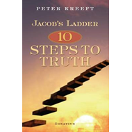 Jacob's Ladder: 10 Steps to Truth (BOK)