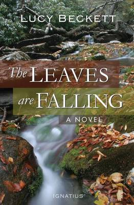 The Leaves are Falling (BOK)