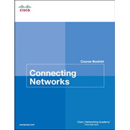 Connecting Networks Course Booklet (BOK)