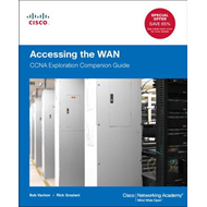 Accessing the WAN (BOK)