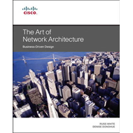 Art of Network Architecture (BOK)