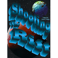 Shooting the Rift, the Glass Towers, the Pale King (BOK)