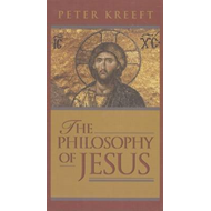 The Philosophy of Jesus (BOK)