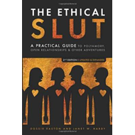 Ethical Slut (BOK)