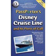 Passporter's Disney Cruise Line and Its Ports of Call (BOK)