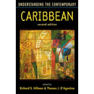 Understanding the Contemporary Caribbean (BOK)