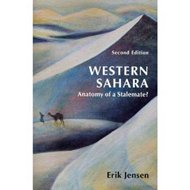Western Sahara: Anatomy of a Stalemate (BOK)
