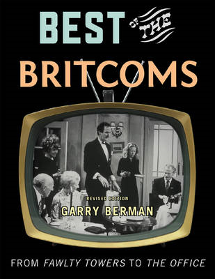 Best of the Britcoms (BOK)