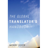 The Global Translator's Handbook (BOK)