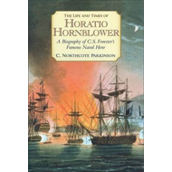 Life and Times of Horatio Hornblower, the (BOK)