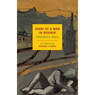 Diary of a Man in Despair (BOK)