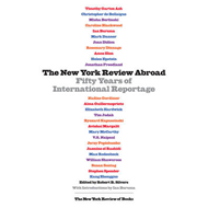New York Review Abroad (BOK)