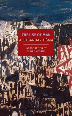 Use of Man (BOK)