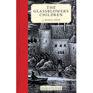 Glassblower's Children (BOK)
