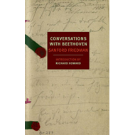 Conversations with Beethoven (BOK)