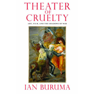 Theater of Cruelty (BOK)
