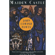 Maiden Castle: The First Full Authoritative Edition (BOK)