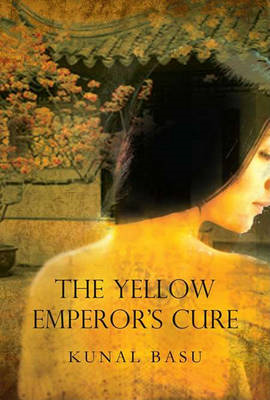 The Yellow Emperor's Cure (BOK)