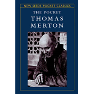 The Pocket Thomas Merton (BOK)