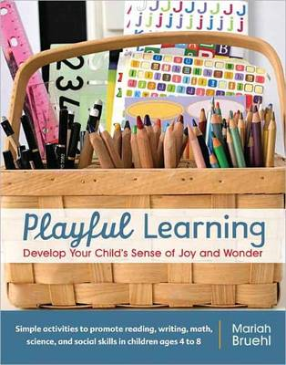 Playful Learning (BOK)