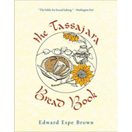 Tassajara Bread Book (BOK)