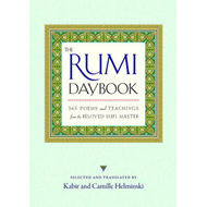 Rumi Daybook (BOK)