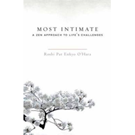 Most Intimate (BOK)