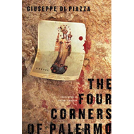 Four Corners of Palermo (BOK)