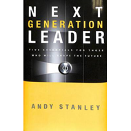 Next Generation Leader (BOK)