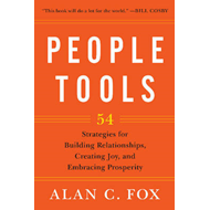 People Tools (BOK)