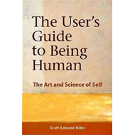 User's Guide to Being Human (BOK)
