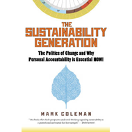 Sustainability Generation (BOK)