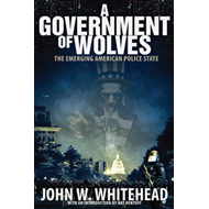 Government of Wolves (BOK)