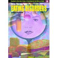 Drug Therapy and Eating Disorders (BOK)